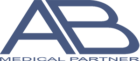AB Medical Partner